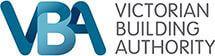 _vba-logo