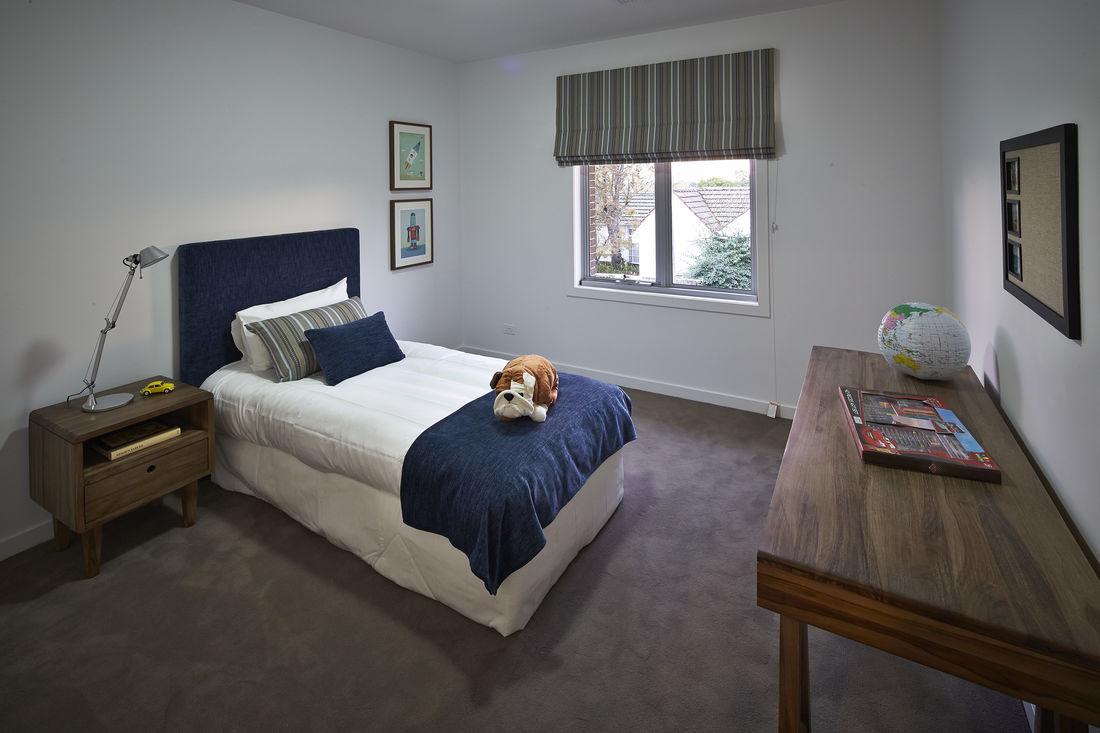 Bedroom12
