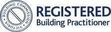 _reg-builders-logo
