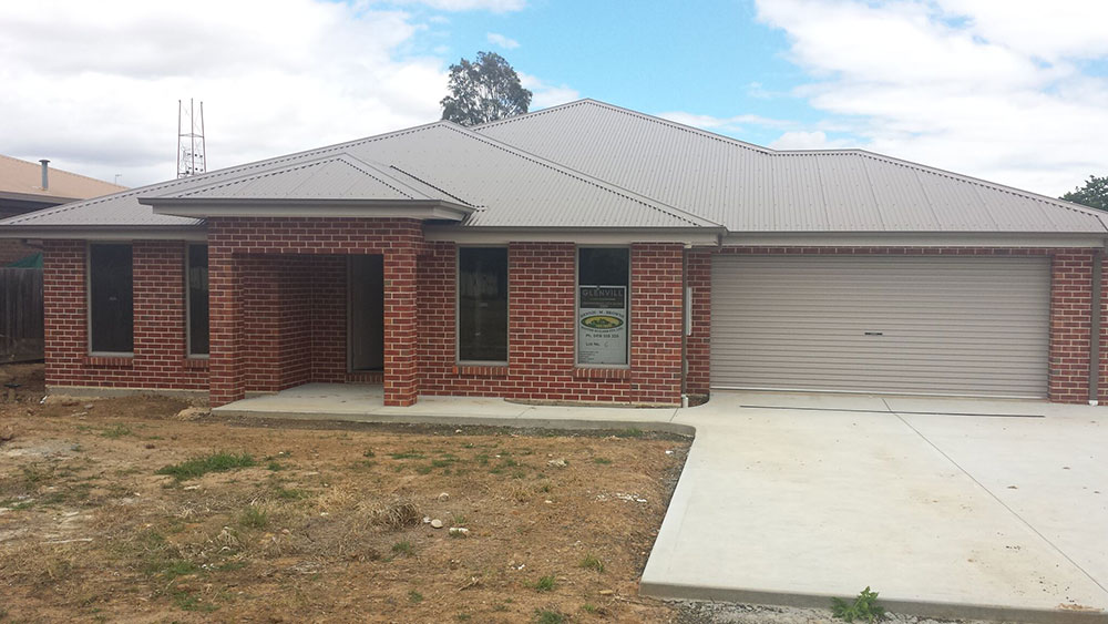 new-home-builders-broadford