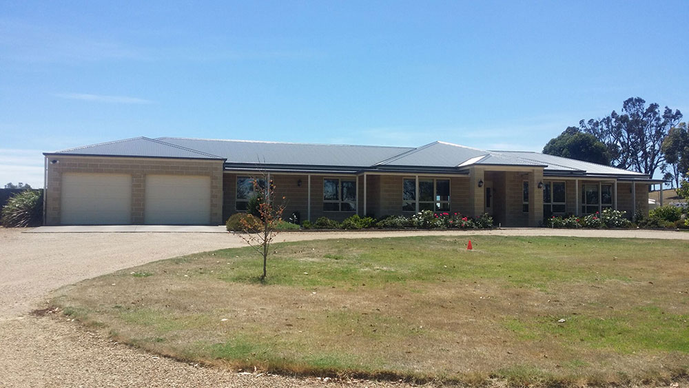 new-home-builders-heathcote-junction