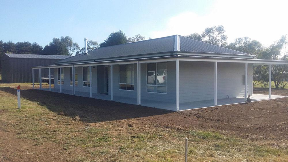new-home-builders-romsey