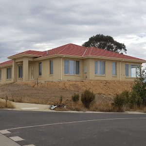 Dennis Browne Exterior Design 3