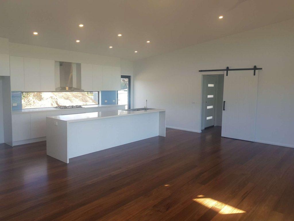 Master_Builder_New_Homes_Kitchens_Wallan (1)