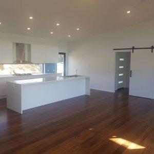 Master Builder New Homes Kitchens Wallan (1)