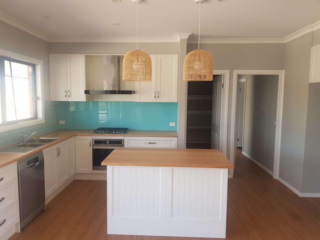 Master_Builder_New_Homes_Kitchens_Wallan (2)