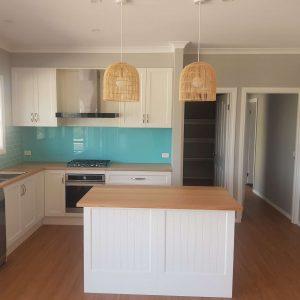Master Builder New Homes Kitchens Wallan (2)