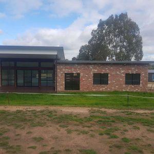 New Homes Exterior Design Broadford (1)