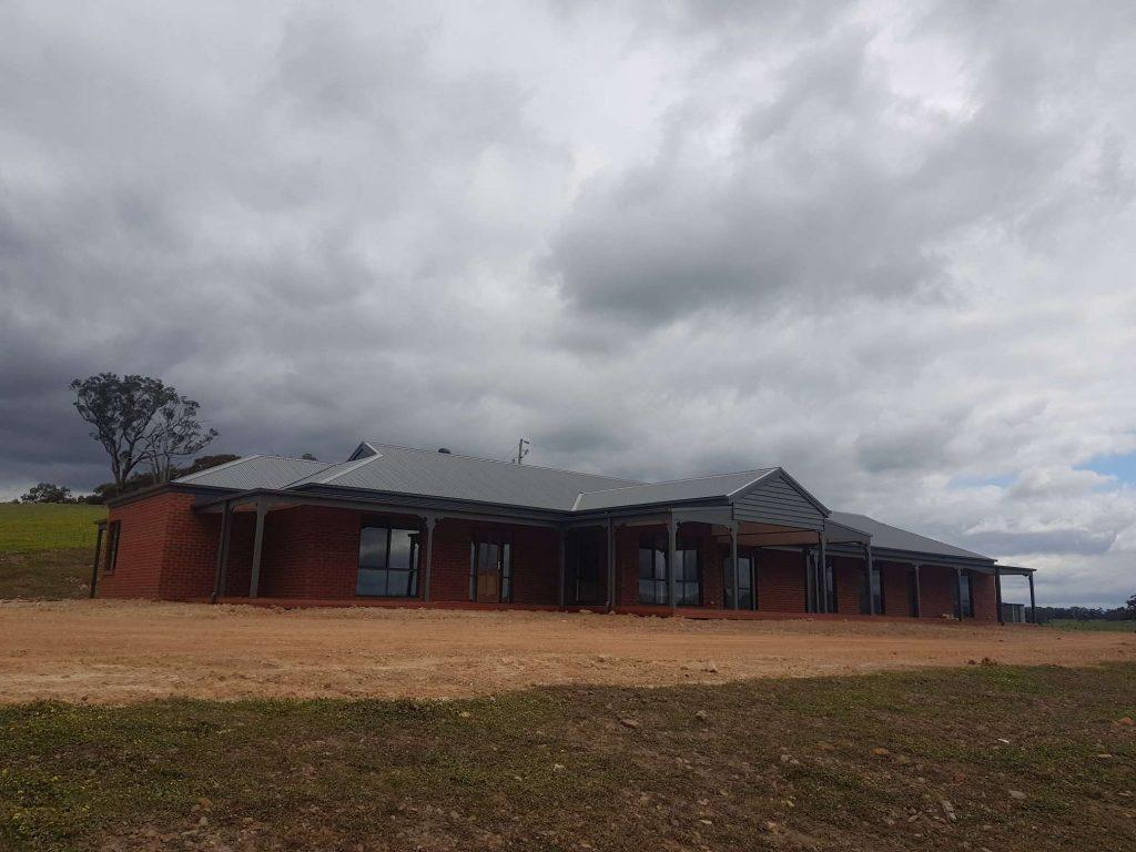 New_Homes_Exterior_Design_Broadford (2)