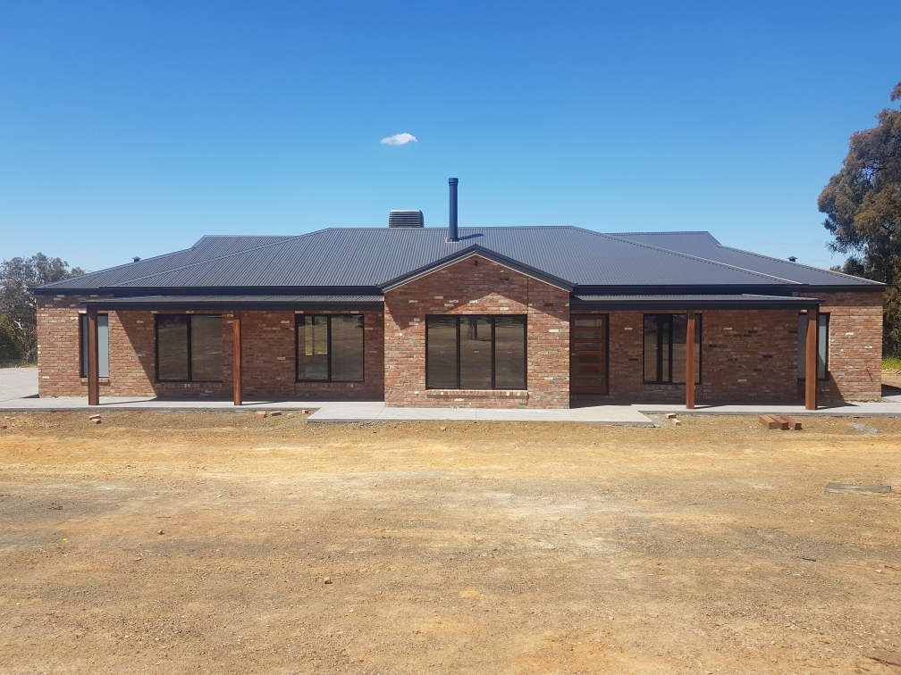 Exterior_Design_New_home_Broadford