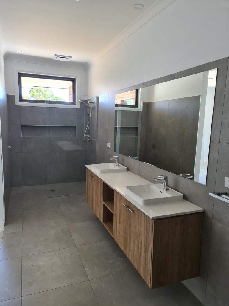 bathroom_designs_new_homes_Kilmore