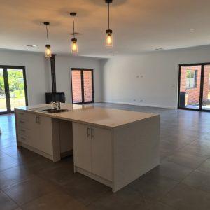 Kitchens Design New Homes Broadford